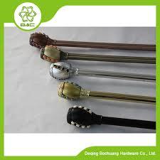 Copper Curtain Rod Brackets Copper Curtain Rod Brackets Copper Curtain Rod Brackets Suppliers
