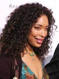 hispanic hair pics 10 tips for taming your curls