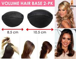 bump it bump it up volume hair base styling end 3 18 2016 3 15 pm
