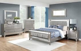 cool bedroom furniture mirrored u2013 soundvine co