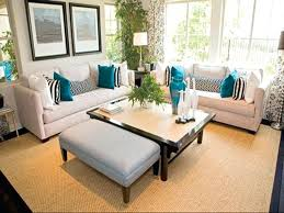 awkward living room layout family room arrangement arranging furniture for small awkward