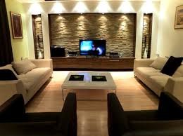 apartments appealing attractive small living room decorating