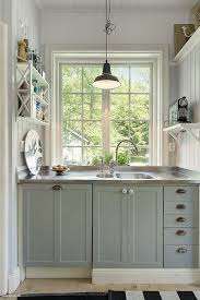 interior solutions kitchens functional and practical kitchen solutions for small kitchens
