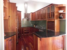 kitchens by design warwic kitchen designer warwick qld