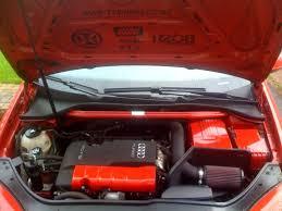 audi b7 engine engine cover audi b7 a4 vw gti forum vw rabbit forum vw r32