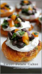 thanksgiving creative thanksgiving appetizers ideas delish
