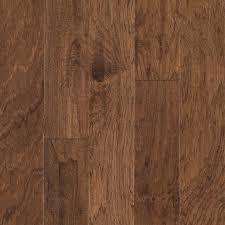 Roll Laminate Flooring Ideas Bamboo Flooring Lowes Lowes Engineered Hardwood Lowes