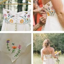 Custom Wedding Dress Custom Wedding Dress Made By Eco Couture Designer Tara Lynn