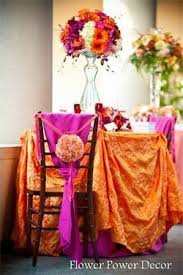 wedding flowers rochester ny flower power décor rochester ny wedding flowers