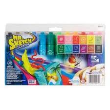target hanover ma black friday hours mr sketch scented markers chisel tip 12ct multicolor target