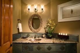 Bathroom Interior Design Ideas And Galleries - Bathroom backsplash designs