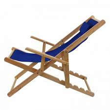 Stack Sling Patio Chair Page Stack Sling Patio Lounge Chair Tan Room Essentials Patio