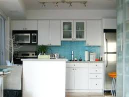 Apartment Kitchen Decorating Ideas On A Budget Apartment Kitchen Decorating Ideas On A Budget Icheval Savoir