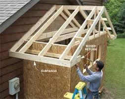 How To Build Garage Storage Lift by 27 Best Garage Ideas Images On Pinterest Garage Ideas Garage