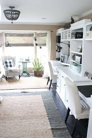 Best Home Office Inspiration Ideas Images On Pinterest - Design your future home