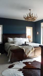 attic bedroom decorating ideas small wall mounted spotlight plain