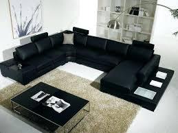 big lots leather sofa big lots leather sofa china quality supplier big lots furniture