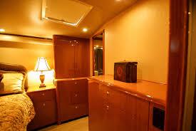 jd home design center doral 61 viking 2004 liquid gold new smyrna beach florida
