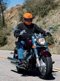 2008 suzuki boulevard c109r a long time comin u0027 motorcycle cruiser