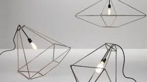 plafonnier design pour chambre lustre chambre design le lustre design voir aussi