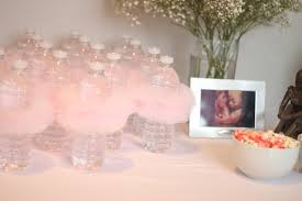 ballerina baby shower theme ballerina baby shower lots of diy goodies hautepnk