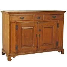Commode Baroque Ikea by Walnut Chippendale Cabinet Circa 1790 At 1stdibs