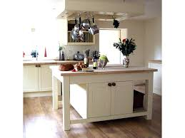 free standing kitchen island units with seating freestanding