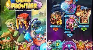 frontier 2 apk sky frontier 2 for android free at apk here store
