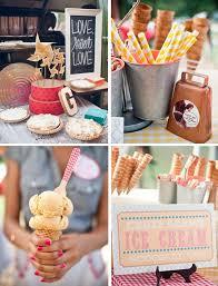 Candy Buffet Wedding Ideas by 67 Best Candy Buffets U0026 Dessert Tables Images On Pinterest Candy