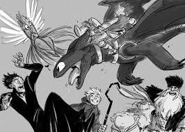 image rotg train dragon jpg rise guardians