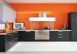thank you modular kitchen base cabinets tags modular kitchen