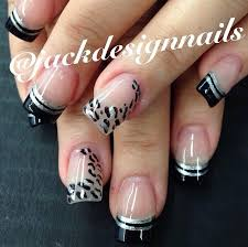 368 best can u0027t nail me down animal print images on pinterest