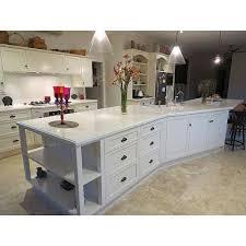 lathams kitchens and interiors on 218 macquarie rd warners bay