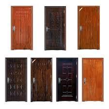 Exterior Door Security Exterior Door Security Doors