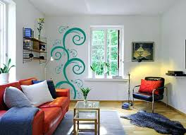 Home Decoration Interior Decoration Interior Design Room Styles Best Living Wall Interior