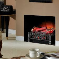 Duraflame Electric Fireplace Duraflame Electric Fireplace Insert With Heater Duraflame Andrew