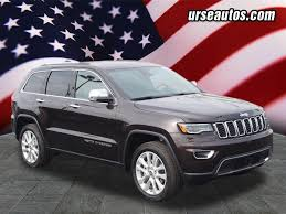 jeep cars white urse dodge chrysler jeep ram vehicles for sale in white hall wv