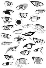 25 naruto eyes ideas anime naruto naruto
