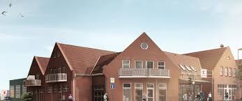 Wohnungen Bad Oldesloe Projekte U2013 Avw Immobilien Ag