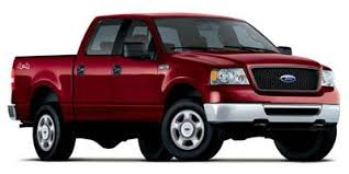 2006 ford f150 engine specs 2006 ford f 150 supercrew xlt 4wd specs and performance engine
