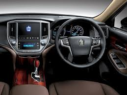 2013 toyota crown royal the best stuff in the world pinterest