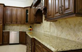 Jacksons Kitchen Cabinet by Kitchen Cabinet Variations Tampa Cabinet Store