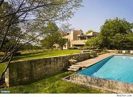 Cool Houses With Pools 140 Best Cool Houses Images On Pinterest Cool Houses