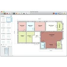free floor plan design software for mac free floor plan software mac wonderful free floor plan design
