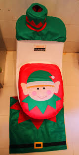 Red Bathroom Rugs Sets by Bathroom Rugs And Toilet Seat Covers Moncler Factory Outlets Com