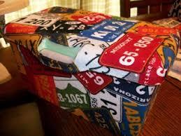 best 25 toy car storage ideas on pinterest children u0027s toy cars