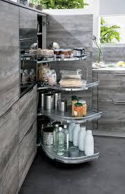 avis cuisine schmidt cuisine schmidt brest toutes les idées pour la décoration