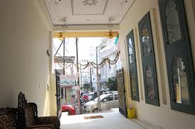 home design 70 gaj hotel gaj vilas udaipur india booking com
