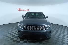 light blue jeep grand cherokee the auto weekly new 2018 jeep grand cherokee laredo altitude