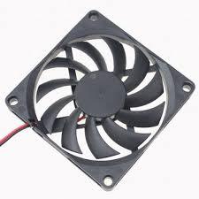 high flow exhaust fan dc exhaust fan 5v 12v 24v 80mm 80x10mm high air flow dc fan buy
